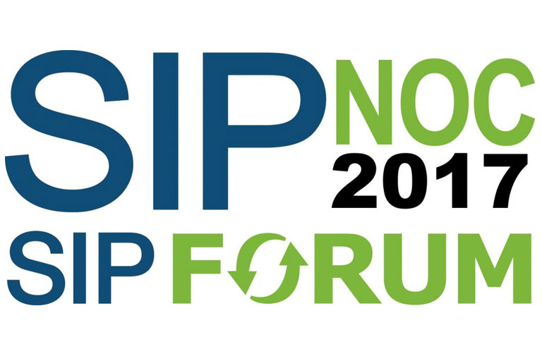 3CX Joins the SIP Forum to Help Shape the Future of SIP – Voicetec ch